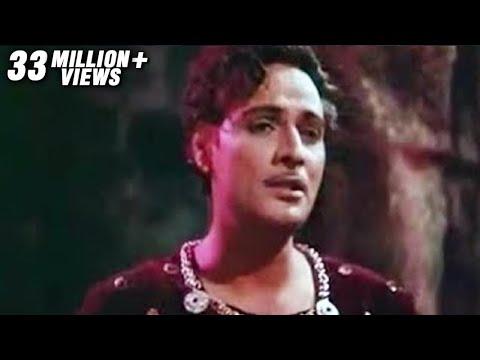 Woh Jab Yaad Aaye Bahut Yaad Aaye Parasmani Evergreen Hindi Romantic Songs