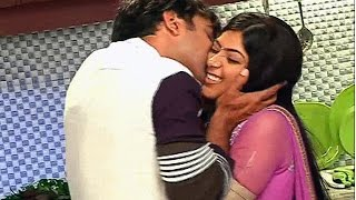 Suhani Si Ek LAdki | Yuvraj KISSES Suhani | 25th May 2015 Full Episode