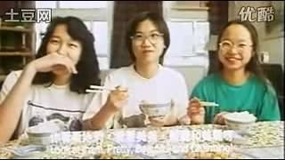吴奇隆——1995年《哪有一天不想你》浪漫狂野恋