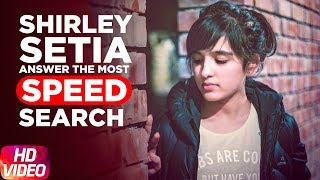 Shirley+Setia+%7C+Answers+The+Most+Searched+Speed+Questions+%7C+Speed+Records
