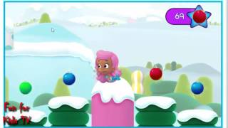 Holiday Party   NickJr Game! New Games For Kids