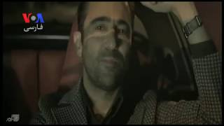 «بارون» آهنگ جدیدی از «اروین خاچیکیان» خواننده ساکن لس آنجلس