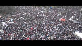 Joy Bangla.. Joy Bangla..(জয় বাংলা... জয় বাংলা...) @ Shahabag Dhaka