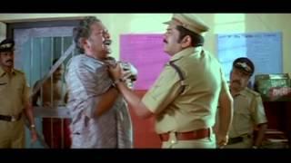 Kabadi Kabadi | Malayalam Full Movie | Malayalam Movie Online | Mukesh | Indrans | Kalabhavan Mani