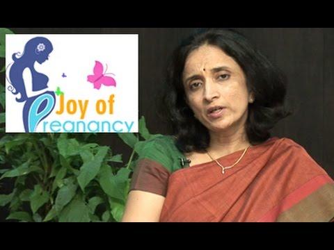 Xxx Mp4 Joy Of Pregnancy A Food Guide For Pregnant Women By Dr P Janaki Srinath 3gp Sex