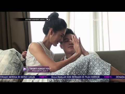 Xxx Mp4 Sesi Pemotretan Jelang Persiapan Pernikahan Baim Wong 3gp Sex
