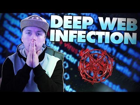 Xxx Mp4 DOWNLOADED A VIRUS FROM THE DEEP WEB DeepWebMonday 17 3gp Sex