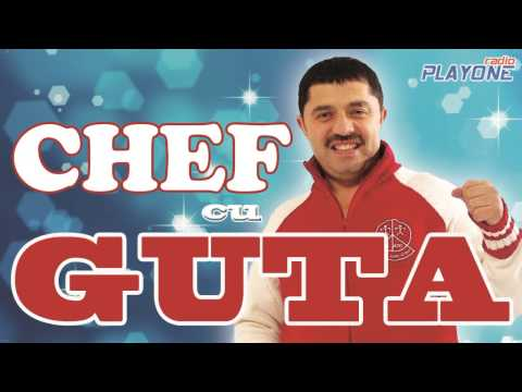 Xxx Mp4 MANELE HITS Chef Cu NICOLAE GUTA Part 1 COLAJ MANELE DE TOP 3gp Sex