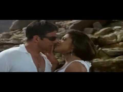 Priyanka Chopra..... Hotttt.......