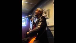 Eric Triton Mari Nica Swing & Aio Aio & Bwar Rum