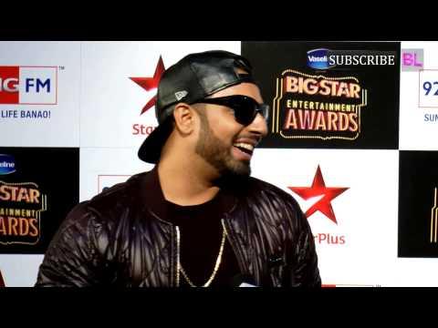 Xxx Mp4 Big Star Entertainment Awards 2014 Imran Khan Singer 3gp Sex