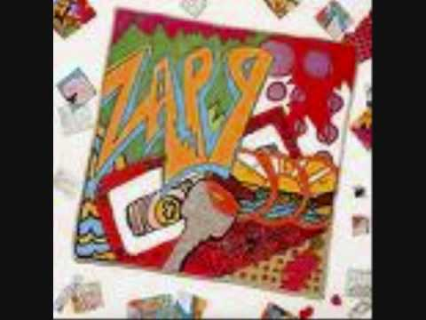 Zapp & Roger - More Bounce To The Ounce Video Clip