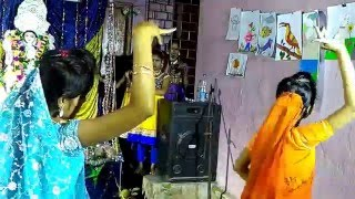 V 20160213 202327 Sukno Patar Nupur paye Video by utpal Lifeisachallenge
