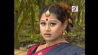 ও সখি ও সখি | সুন্দরি কন্যা | bangla hot song 2017
