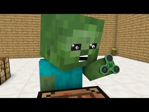 Xxx Mp4 Monster School Kids Mobs Minecraft Animation 3gp Sex