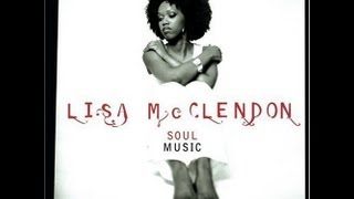 Lisa McClendon - You Are Holy