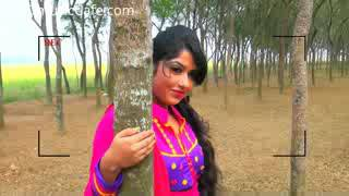 Obak Prem By Imran   Nancy Official Music Video 320x240