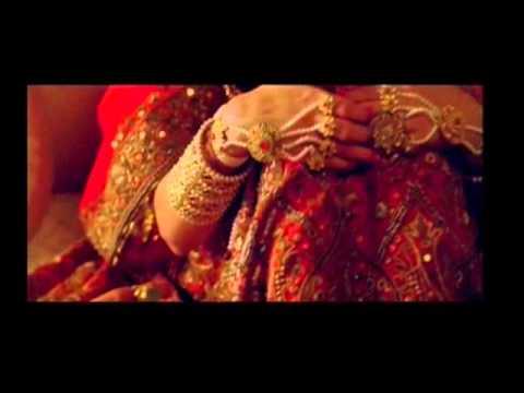 Xxx Mp4 Jodhaa Akbar Theatrical Trailer 3gp Sex