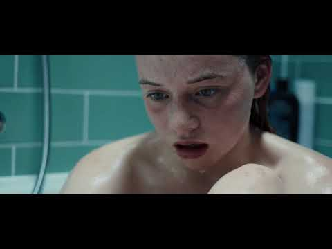 Xxx Mp4 Trailer De Blue My Mind HD 3gp Sex