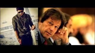 Ma Imran Khan- Bohemia - New Song 2016 by DK HD songs