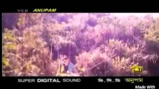Sabnur salmansa hit songs jalaya premar bati