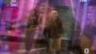 Visnaashey Gaum - Unoosha, Theyrava & Yes E