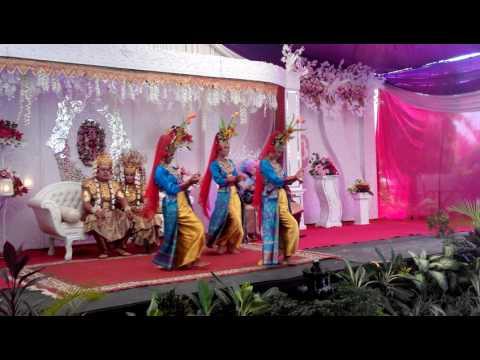 Xxx Mp4 Tari Zapin Melayu Lesti Sanggar Seni BENING Kota Lubuklinggau Sumatera Selatan 3gp Sex