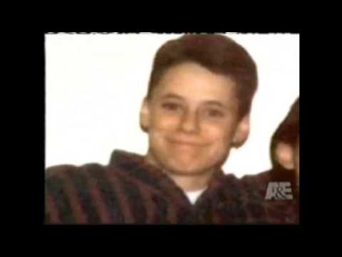 RIP Brandon Teena (1972-1993) Tribute Video