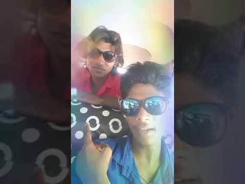 Xxx Mp4 Anil Lohar 3gp Sex