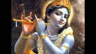 Amar Sham Jani Koi... Singer : Prodip Mollik Lirycs : Radha Romon