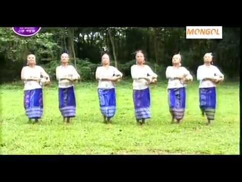 Xxx Mp4 Garo Mandi Nach Gan With Bangla Subtitle 3gp Sex