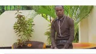Freeemason hata wa chungaji wamo  paschal cassian