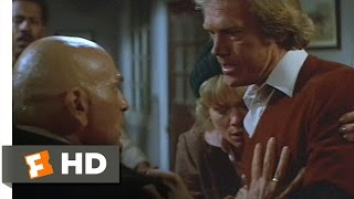 The Beast Within (10/12) Movie CLIP - The Judge Confesses (1982) HD