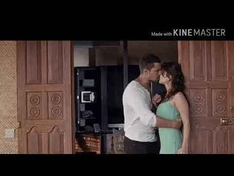 Xxx Mp4 Sunnyleon Hot Romantic Video 3gp Sex