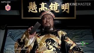 Ray Vang mag lub txim tuag - Funny heev