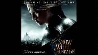 Gone - Snow White and the Huntsman Extended Edit