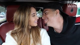 TRY NOT TO AWW!! AUSTIN AND CATHERINE CUTEST AND FUNNIEST MOMENTS 😍 [PART 2]