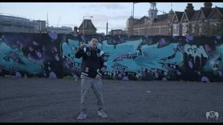 K Koke [@KokeUSG] - On My Ones ft RD [0121rd] (OFFICIAL VIDEO)