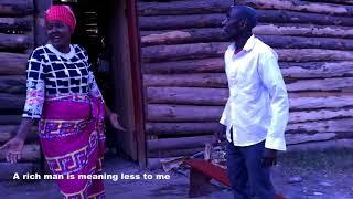 sheka mpora Runyankole comedy