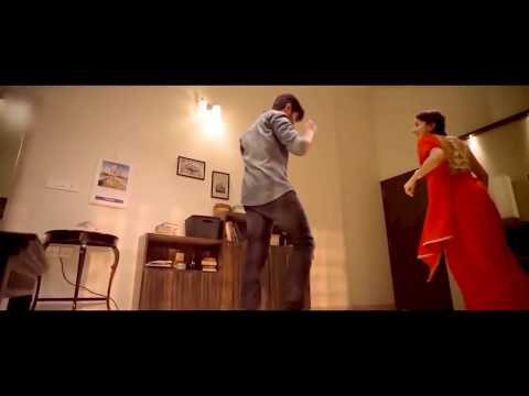 Xxx Mp4 Sai Pallavi Romantic Dance In Kali Movie Sai Pallavi Hot Romance Tollywood Masthi 3gp Sex