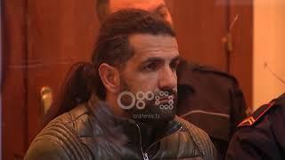 Ora News - Vrasja e Kasmit, refuzohet sërish garancia pasurore e grekut, Apeli e lë në burg