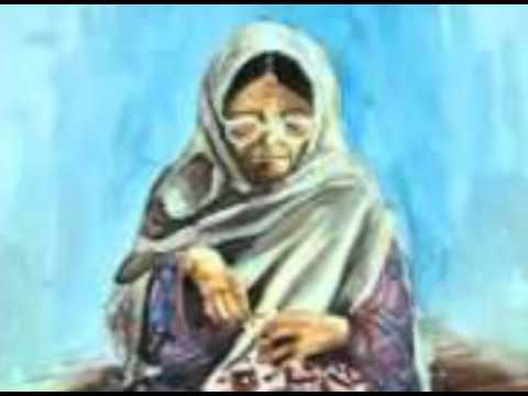 Xxx Mp4 Amna Toti Balochi Song Khuda Mani Salonk Bakhta Buland Kan 3gp Sex