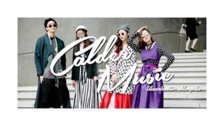 N.M.N ft Noom - Hyrorist | Calder Music [HD]