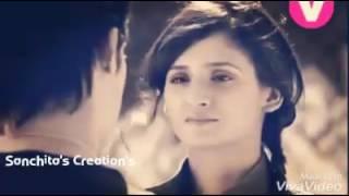 Kaun Tujhe !! KriYaansh!! VM (Memories)