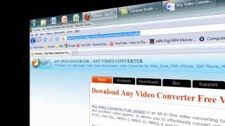 The Best Free Video Converter!! Freeware