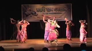 Ore Shamapanwala ( Rajib & Sonia )