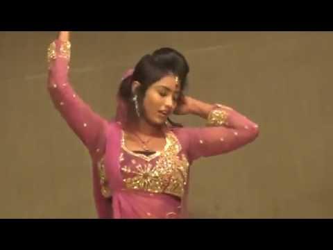 Hindi arkesta dance full hd
