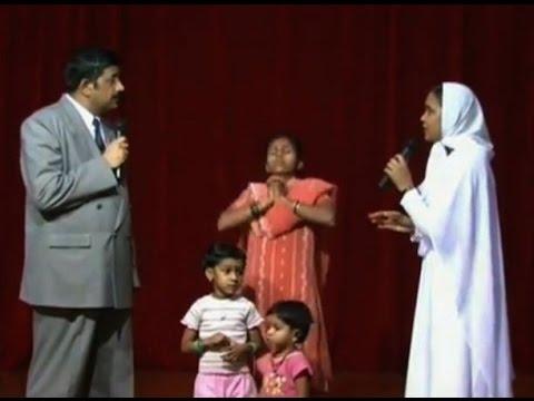 Xxx Mp4 Mumbai Police Raids Prayer Centre Of Self Proclaimed Divine Healer Sebastian Martin 3gp Sex