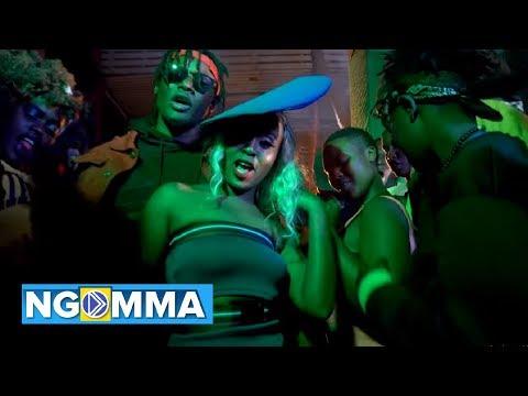 Xxx Mp4 Nadia Mukami Radio Love Official Video Ft Arrow Bwoy 3gp Sex