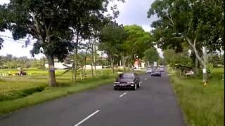 Timor Indonesia